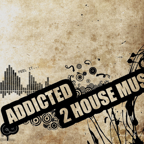 Mixshow In The  House Music 2k12  By Deejay A.B ®[ Addicted To House Music ]® (Episode 3)