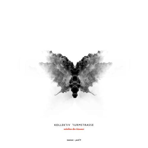 B Kollektiv Turmstrasse - Addio Addio (Roman Flügel Remix) (snippet)