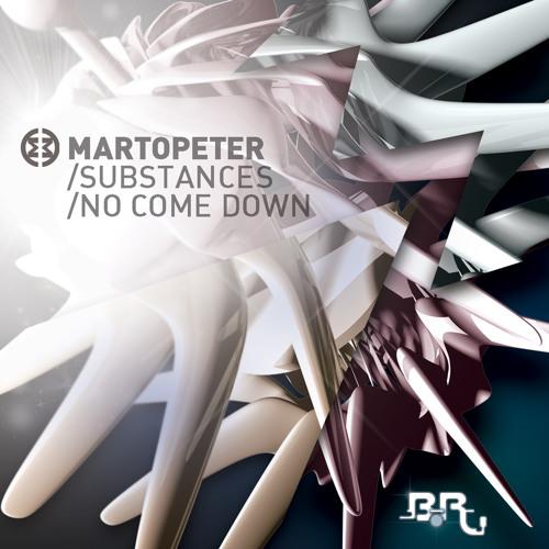 MartOpetEr - Substances (Original) OUT NOW !!!!