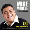 Mike Mohede - Allah Perduli