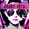 Ueberschall - Chart Hits
