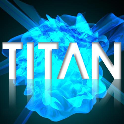 AG - TITAN (PREVIEW)
