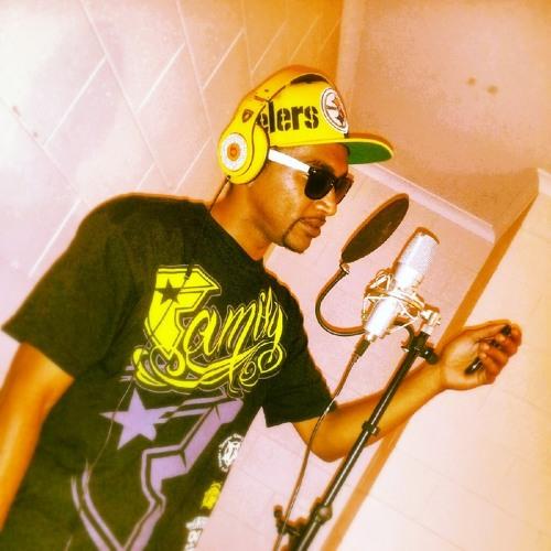 10min beat Free Hiphop Instrumental
