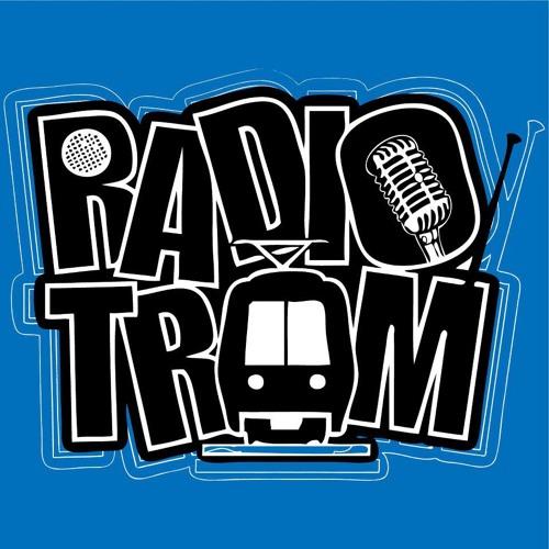 RadioTram Ensa Kol 7aga