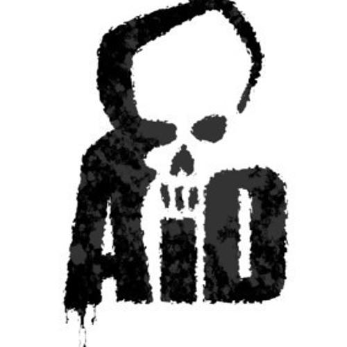 AID - HERBY (DESKEM REMIX) [FREE DOWNLOAD!!]