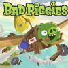 Bad Piggies Theme (Dj Dixkron Remix)