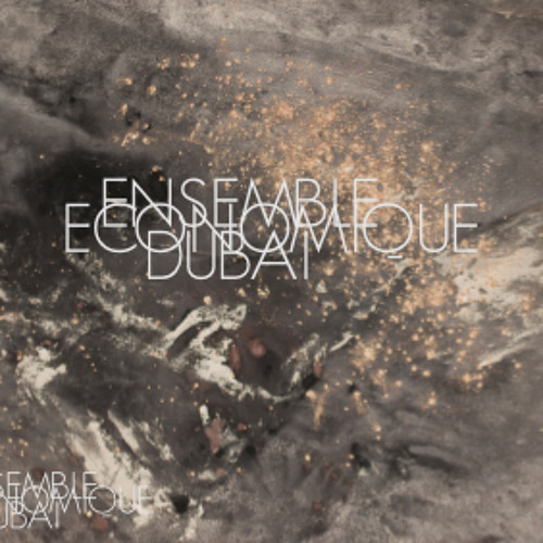 Ensemble Economique -Too COLD Too SOON
