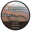 Raster - Sand Of Love ( Radio Edit ) Top 40 On Dj Tunes. Buy this track NOW