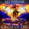 16-JAY-PARMAR-NEW-SONG-CLIPS