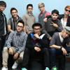 XO-IX Live Interview at traxFM Jakarta (audio) Part 1