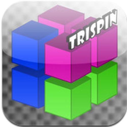 SchallArbeiter - Trispin