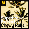 Hooked On Your Love-Chewy Rubs
