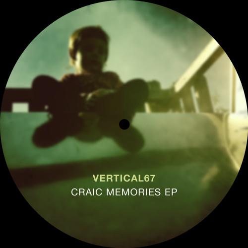 Introducing... Vertical67