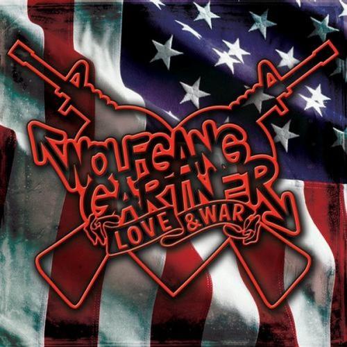 Wolfgang Gartner - Love & War (Blind Vision Remix) [Free Download]