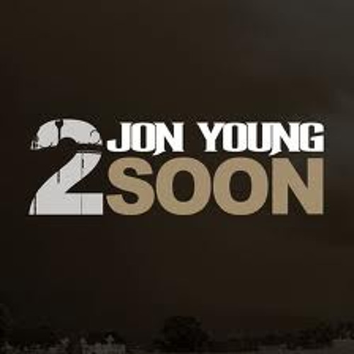 2 Soon  by Jon Young -  If I Die Young  The Band Perry REMIX (speed up)
