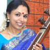 Manavyalakinchara Sudha Ragunathan