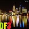 YDF3 The Anthem/Scarface