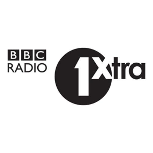 Moleman - Unconditional (BBC Radio 1Xtra Fred V & Grafix show cut) September