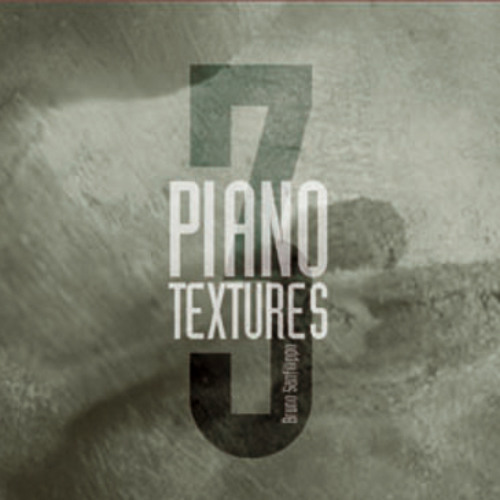 Piano Textures 3 V - free download