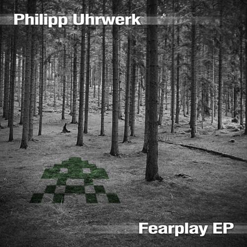Philipp Uhrwerk - Killing the Godfather