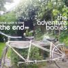 The Adventure Babies: Hello Here We Go / Flickers