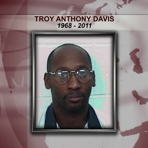 Remembering Troy Davis: Questions Remain Over if Georgia Executed Innocent Man One Year Ago