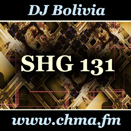 Bolivia - Episode 131 - Subterranean Homesick Grooves