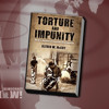As Italy Sentences 23 CIA Agents in Rendition Case, Obama Refuses To Prosecute Over Torture