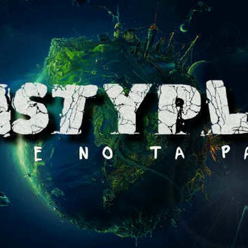 NSTYPLY - AWE E'N TA PABO-2
