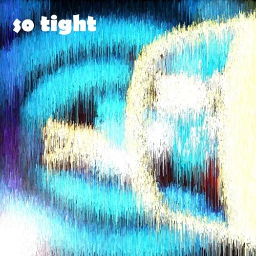 Adolescent Sex - So Tight (Uptight Mix) (PJ20)