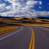 Morgan Page - The Longest Road (deadmau5 remix) [REMAKE]
