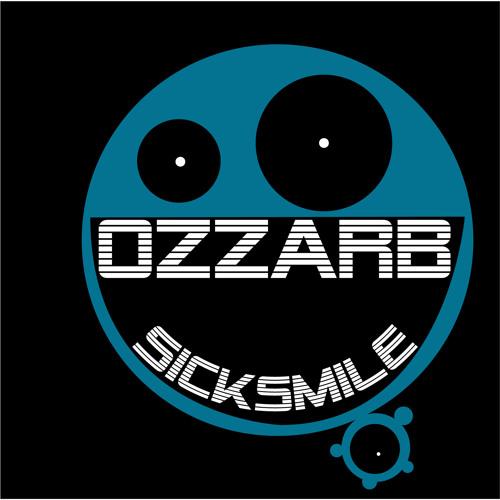 Ozzarb-SickSmile