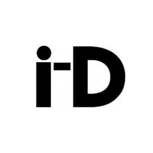 Perseus: i-D Online Mix [9.12]
