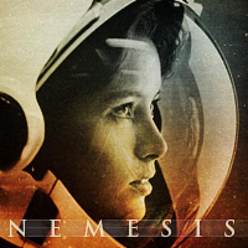 Nemesis I