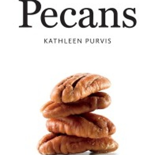 Biscuit Chat with Kathleen Purvis
