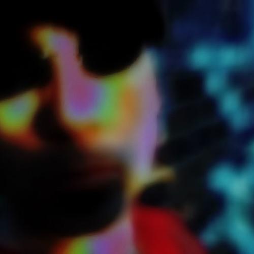 Path Generator-'C.R.E.A.M.'- Wu Tang Clan-remix one