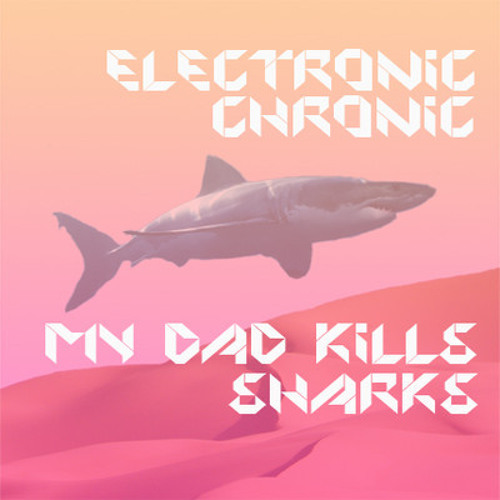 My Captain by Electronic Chronic