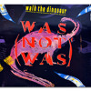 Download Blastique vs Was (Not Was) - Walk The Dinosaur *FREE DOWNLOAD Mp3