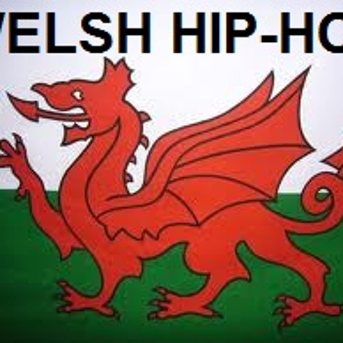 Hip-Hop in Wales