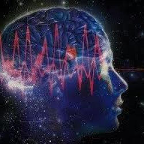 Camilo Tabares - Mental Molecule (Original Mix)