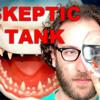 #31b The Cleanup part 2 (Tony Hinchcliffe, Mat Edgar, Ari Shaffir, Couches)