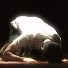 الشيخ حسين الاكرف - شلون بيه وثقل وزن حسابي