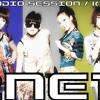 2NE1 - Pretty Boy (Remix) [DirtyGameMafia Productions]