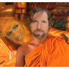 #50: Buddhism (Duncan Trussell) mp3