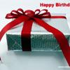 happy_birthday_patch_feliz_aniversário_trecho