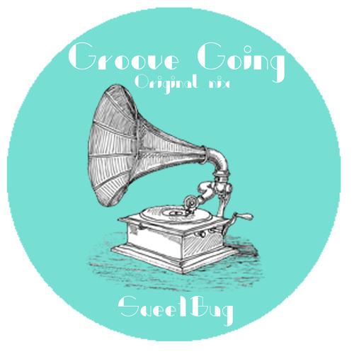 Groove Going (original mix)