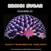 D'Angelo-Brown Sugar (Mickey P's remember the times Remix)