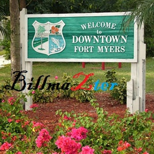 Welcome to Fort Myers (King Me)