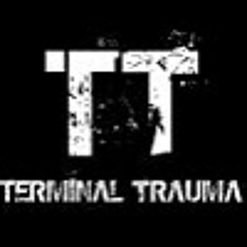 Meccano Twins - Gamma release (Terminal Trauma rmx)