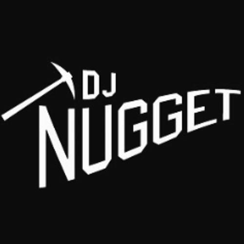 DJ Nugget - The Next Edgisode pt. 2
